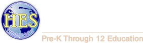 Hamadeh Educations Services  |  Pre-k Through 12 Education